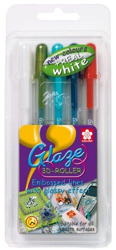 glaze-3d-roller-pack-3