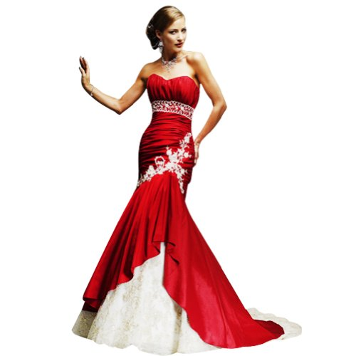 302 found for Red and black wedding dresses for sale