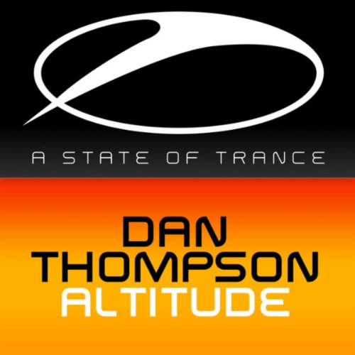Dan Thompson-Altitude-(ASOT252A)-WEB-2014-FRAY Download