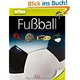 memo Wissen entdecken, Band 53: Fußball, mit Riesenposter!