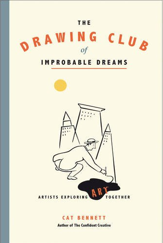http://www.amazon.com/Drawing-Club-Improbable-Dreams-Exploring/dp/1844096750/ref=sr_1_44?s=books&ie=UTF8&qid=1442444302&sr=1-44&keywords=collage