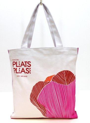 issey-miyake-fuelles-por-favor-ladies-bolsa-de-la-compra-bolsa-blanco-con-diseno-de-flores