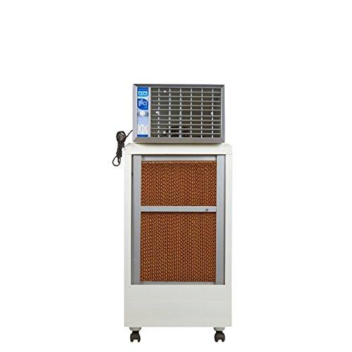 steel air cooler