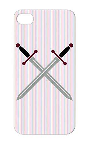 Vector Knives