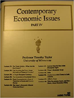 contemporary economic issues Download and read contemporary economic issues trade payments and debt vanguard engine repair manual 1988 camaro repair manua megatron s3.