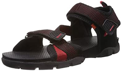 Sparx Men S Sandals Amp Floaters Buy Online At Low Prices