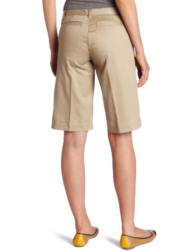 See selection of junior size school pants for school uniforms as well as apparel for work uniforms.
