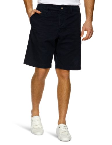 Replay M9439A Men's Shorts Navy W38IN