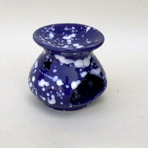 ITDC Ceramic Incense Oil Warmer, 3