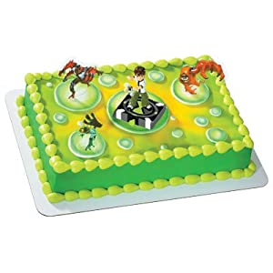 Best Cake Decorating Ideas - Best Collections Cake Recipe