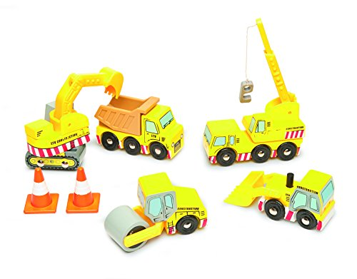 le-toy-van-playset-tv442