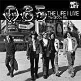 The Life I Live [12 inch Analog]