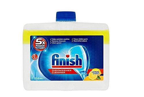 finish-dishwasher-cleaner-250ml-4-pack-5x-power-actionslemon-sparkle-cleaning