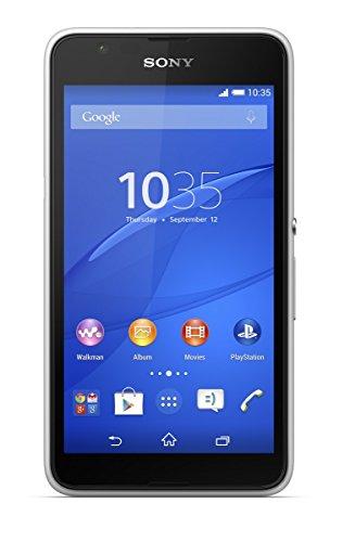 sony-xperia-e4g-sim-free-smartphone-white