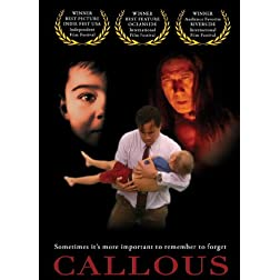 Callous