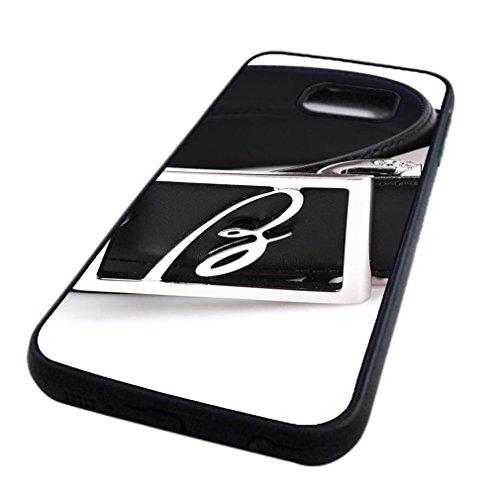 samsung-galaxy-s6-custodia-brioni-cover-luxury-brand-marche-custodia-bello-per-logo-da-brioni-hot-fa