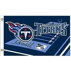 F3A Tennessee Titans 3
