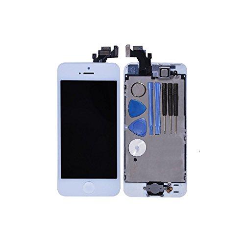 ll-trader-ecran-lcd-ecran-tactile-numeriseur-verre-assemblage-de-lentille-remplacement-pour-iphone-5