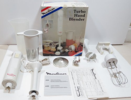 moulinex-turbo-hand-blender-with-attachements-and-accessories-made-in-france