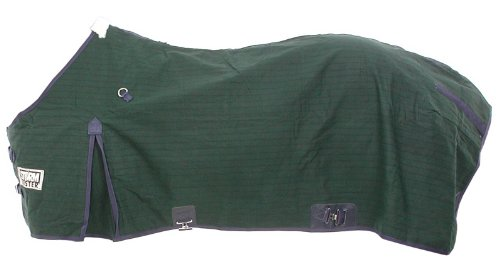Pouch Baby Carrier front-1060770