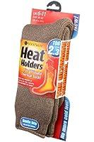 Ultime chaussette thermique homme tenue chaleur taille 6-11 différentes couleurs