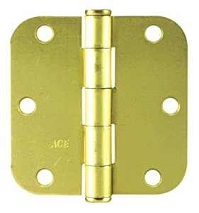 Ace 48 each: Residential Hinge (01-3550-243)