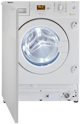 beko-wmi-81242-lavadora-integrado-a-a-b-color-blanco-carga-frontal
