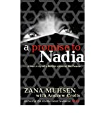 img - for [(A Promise to Nadia)] [Author: Zana Muhsen] published on (December, 2000) book / textbook / text book