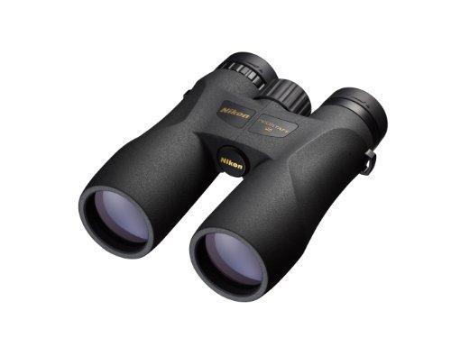 Nikon 双眼鏡 PROSTAFF 5 10X42 ダハプリズム 10倍42口径 PS510X42
