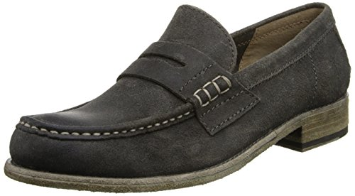 2b5c9c6b578 FRYE Mens Greg Leather Penny Loafer !! - GreenSAbbyqex