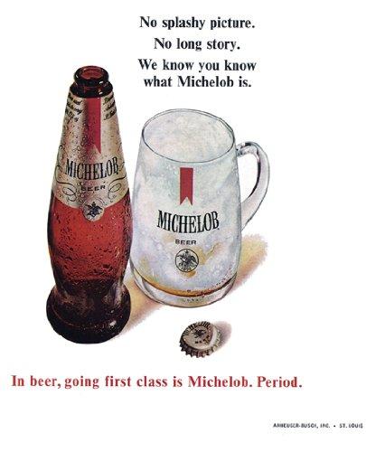 michelob-diseno-de-jarra-de-cerveza-3