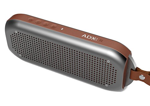 clarity2-v-40-e-il-pluripremiato-altoparlante-da-10w-di-audiodynamixr-ultra-portatile-con-tecnologia