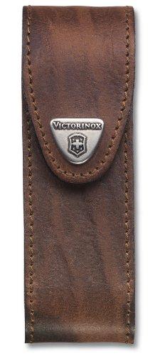 victorinox-zubehor-etui-leder-braun-40547