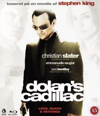 dolans-cadillac-pc-by-microsoft