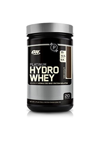 Gold Standard % Whey by Optimum Nutrition is a protein powder supplement with 24g protein per scoop. Contains whey protein isolate (WPI), concentrate (WPC), and peptides. Low carbs, fat, cholesterol, and lactose.