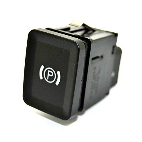 perfectech-emergency-electronic-handbrake-parking-brake-button-switch-for-vw-volkswagen-passat