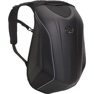 Ogio No Drag Mach 3 Backpack - Stealth