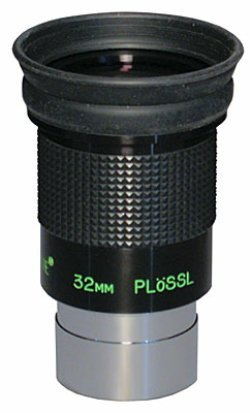 Buy TeleVue Plossl 32 0mm Eyepiece EPL-32 0B0001GO176 Filter