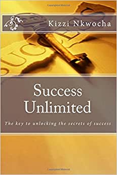 Success Unlimited