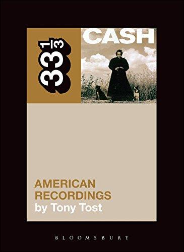 johnny-cashs-american-recordings-33-1-3