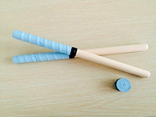 kiskis-dreampark-finest-superlative-sakimaru-type-taiko-drum-master-maibachi-grip-tape-1-set-of-blac