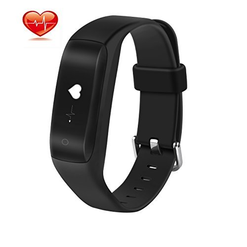 Sport-Heart-Bracelet-Fitness-Tracker-Bluetooth-3D-Senser-Touch-Screen-Waterproof-Smart-Band-With-Steps-GPS-Routes-Tracking-Calories-Burned-Sleep-Monitor-Heart-Rate-Monitor-for-IOS-Android