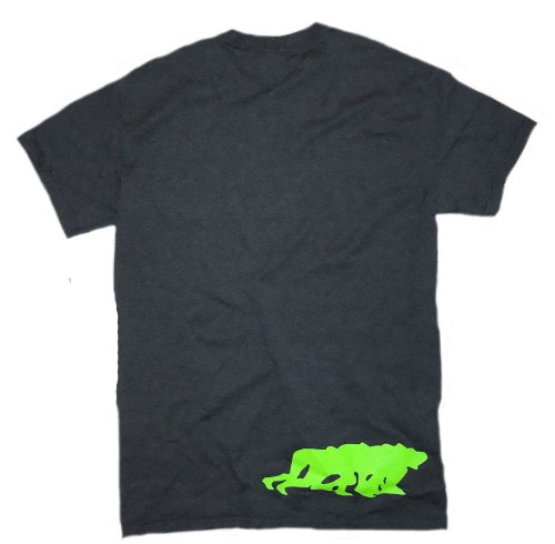 Rugby Scrum T-shirt (M)