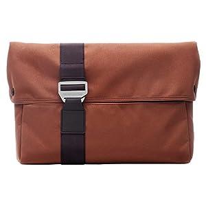Amazon.com: Bluelounge Eco-Friendly pochette MacBook Air 13 ,rouille