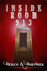 Inside Room 913