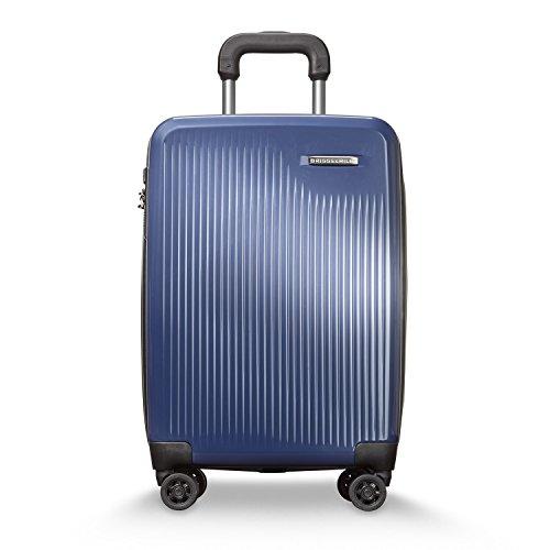 briggs-riley-equipaje-de-cabina-azul-marino-azul-su121cxsp-43