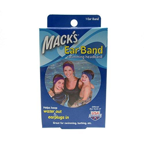 macks-ear-band-swimming-neoprene