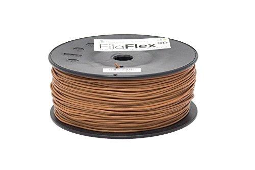 fila-bq-flex-filament-175-mm-500-g-skin-2