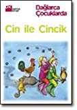 img - for Cin ile Cincik book / textbook / text book