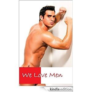 we love men beauty queens ebook evelyn amazon ca